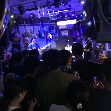 ryokoken1